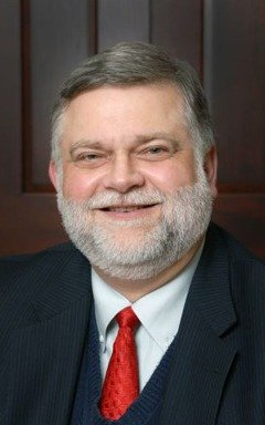 David A. Kallman