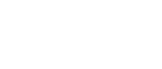 Great Lakes Justice Center Logo